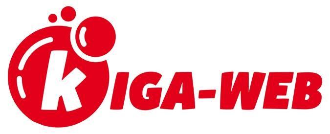 KIGA-Web